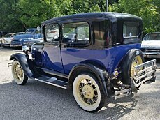 1930 Ford Model A for sale 100785113